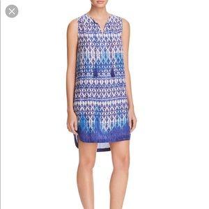 NWT beachlunchlounge BLL New York Kayla Dress XS